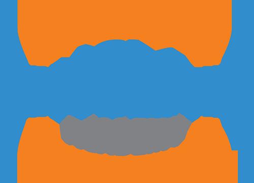 Sinclair Academy
