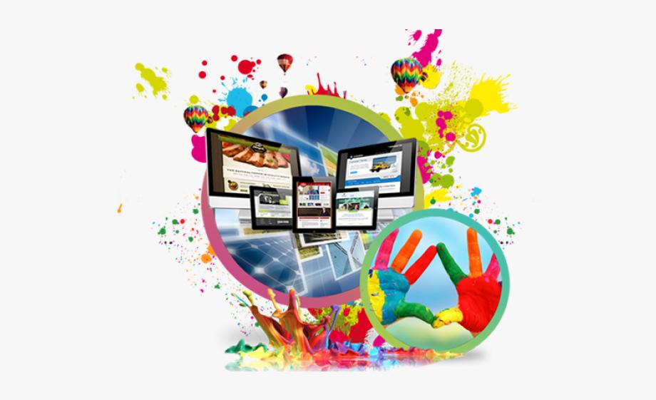 262-2628639_web-designing-in-png