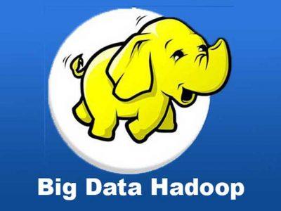 Big Data Hadoop & Spark Analytics