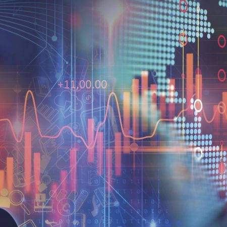 Certified Business Analytics / Data Scientist Training Program