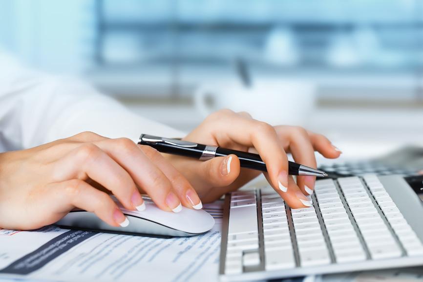 accounting-services-malta