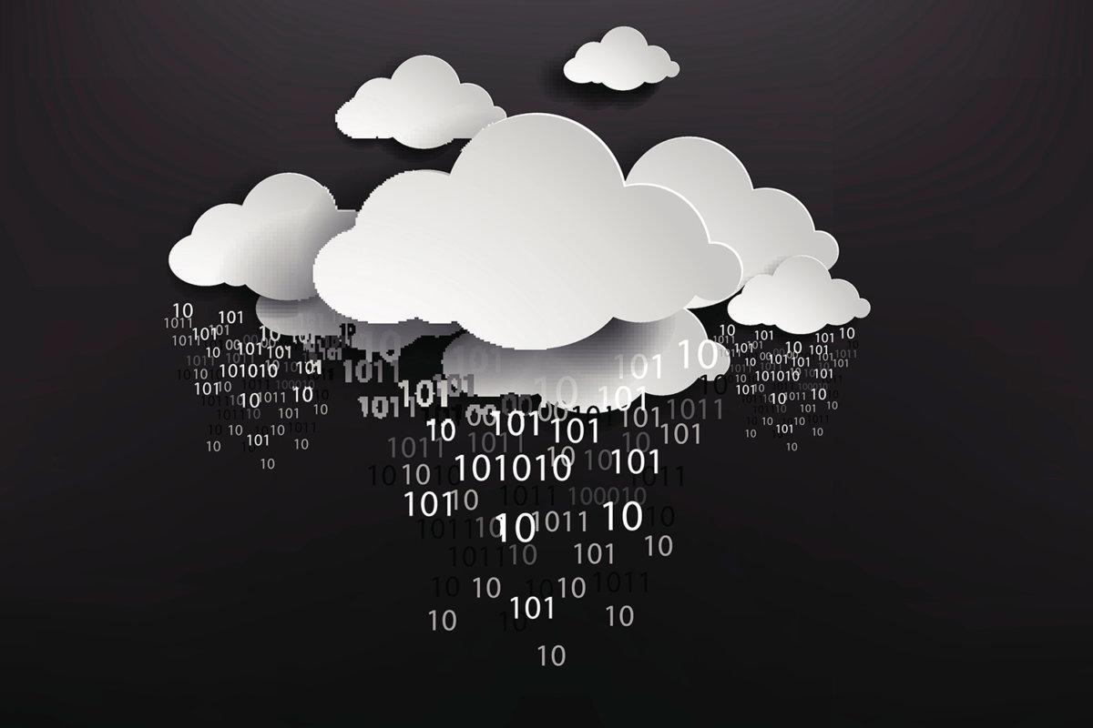 cloud_computing_binary_rain_thinkstock_469846534_3x2-100740698-large