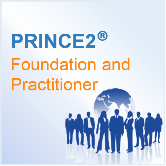 grasp-skills-prince2-professional-online-certificate