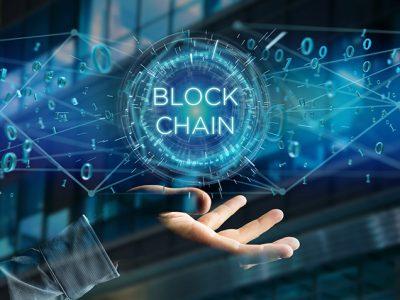 Blockchain Course Training Program
