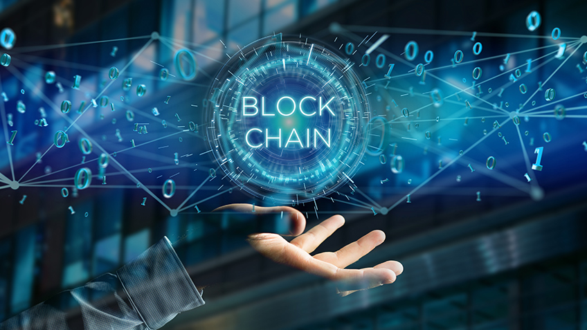 how_to_start_a_career_in_blockchain_technology
