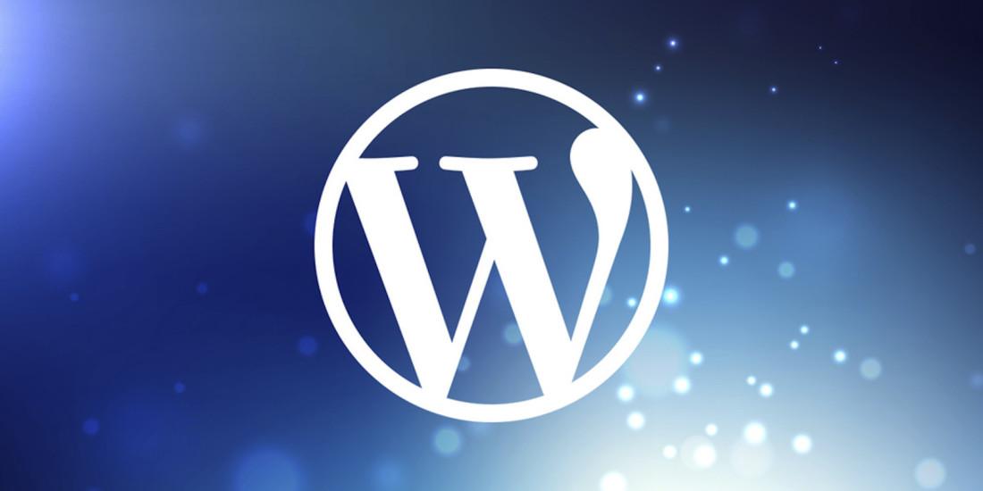 wordpress-logo-bg