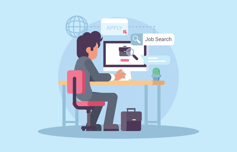 young-man-searching-for-jobs-vector