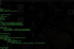 C-Programming-Prepare-and-Perform-1