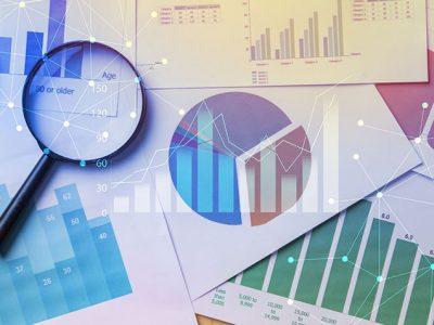 Program Management Professional (PgMP) Certification