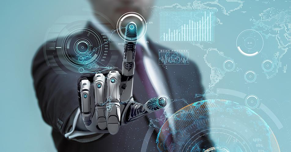 Robotic-Process-Automation-RPA-Platform-Training