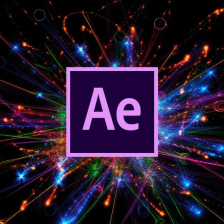 Animation: Basic Adobe After Effects