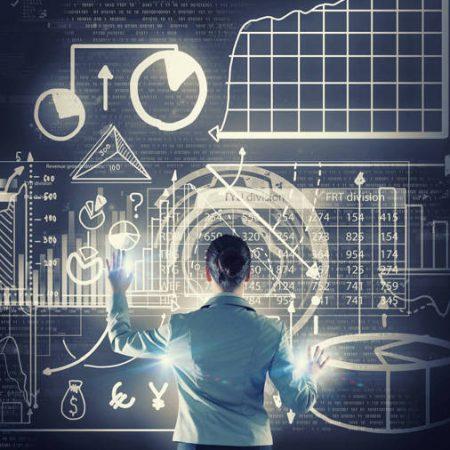 Analytics / Data Analytics Certification