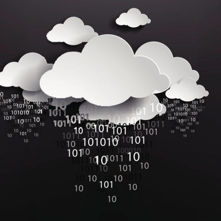Comprehensive Cloud Computing Course (C4)