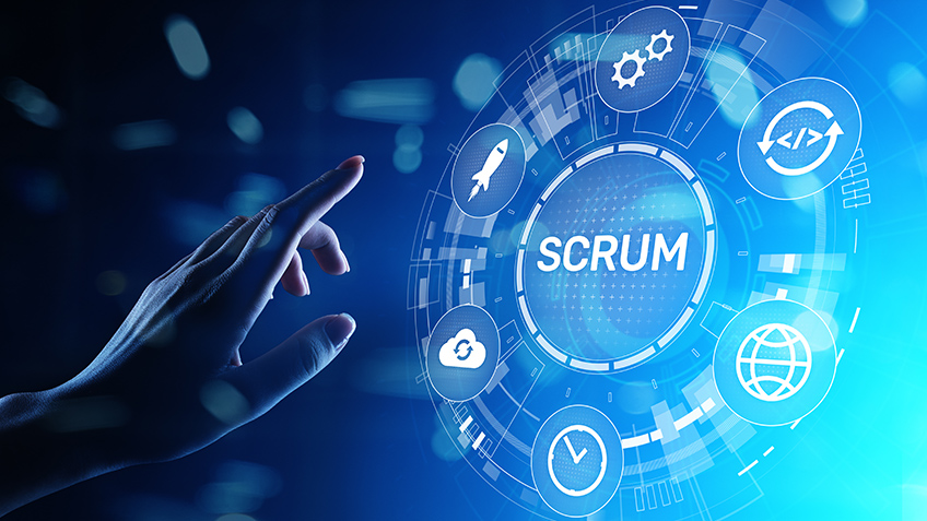 csm_benefits_of_csm_certification_article