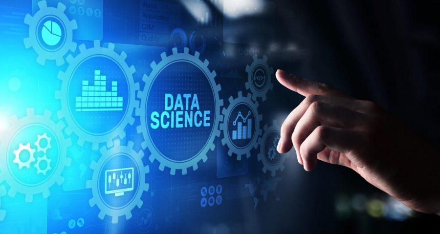data-science-900×479
