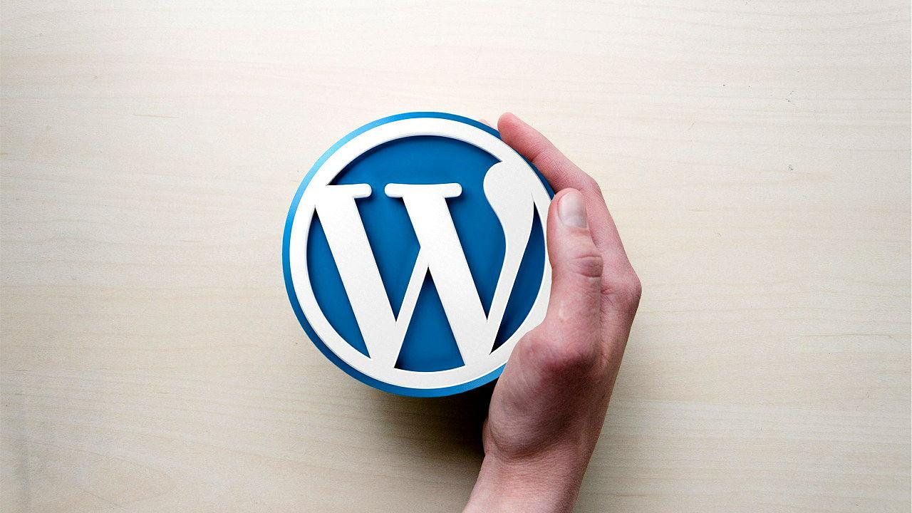 wordpress-training-bengaluru
