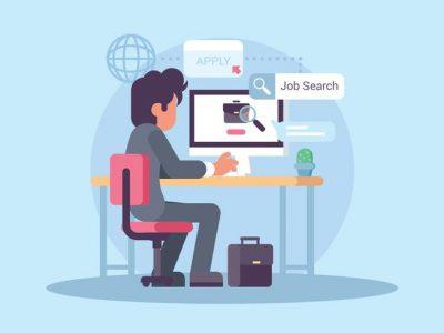 Tableau Desktop 2018 Qualified Associate Certification